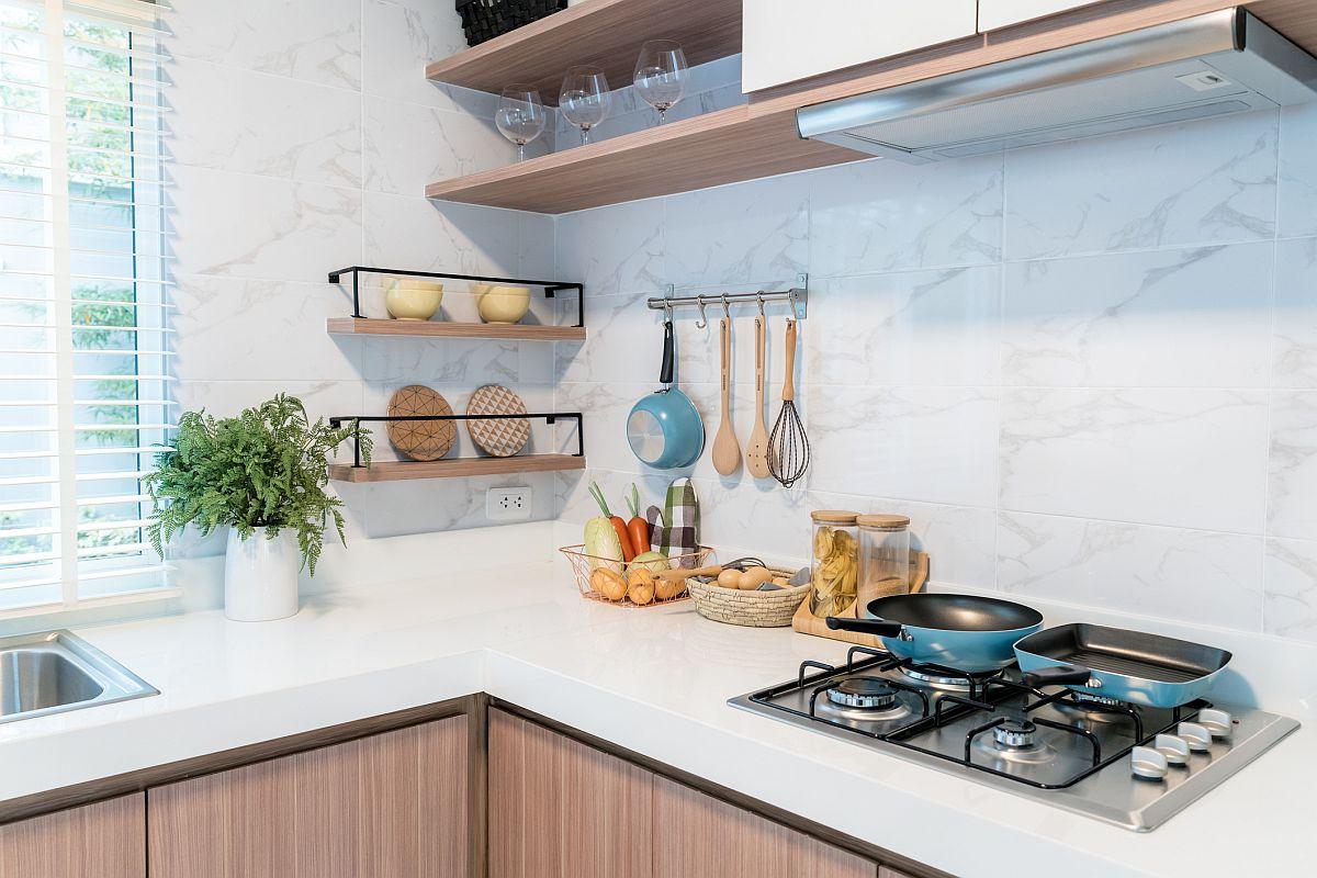 Küchenabverkauf blog details