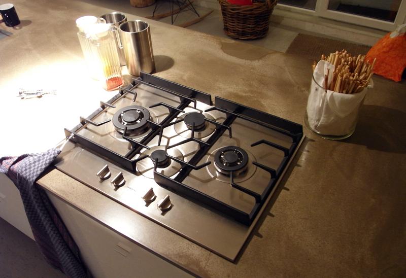 Favorit Küchenabverkauf - Blog Details KT53