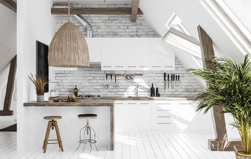 Küchenabverkauf - Blog Details