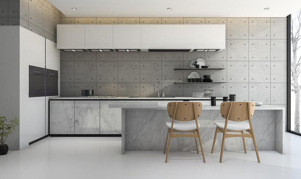 Schichtstoffplatten Küche | Kuchenabverkauf Blog Details